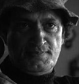 راجو رایی عکاس خارجی │ پایگاه عکس چیلیک www.chiilick.com