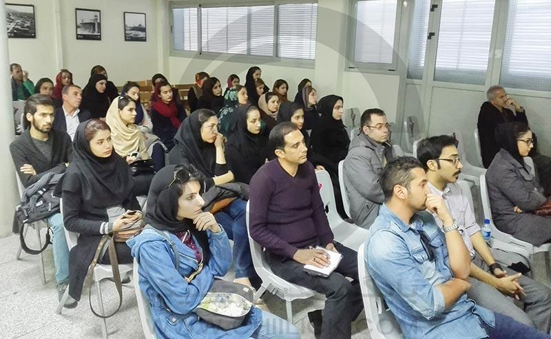 مهگان فرهنگ شیراز امید آقایی