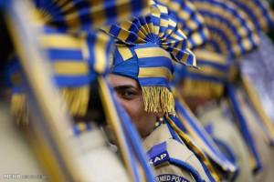برترین تصاویر جهان | Chiilick.com