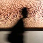 آهنگ آفتاب آثار جواد ملانوری | chiilick