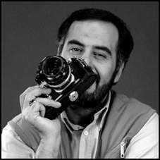 احمد ناطقی | CHIILICK
