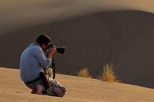 سفرنامه تور عکاسی چیلیک از نگاه و قلم همسفران