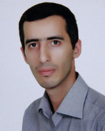 مهدی تیرانی