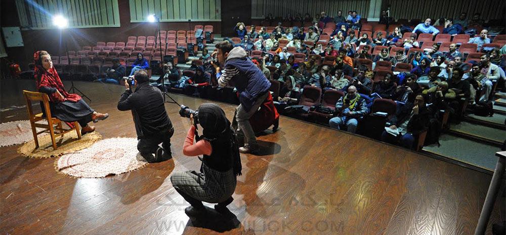 تجربه های عکاسانه دوربین.نت در ارسباران