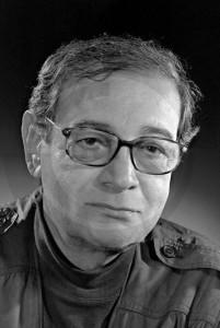 مسعود معصومی