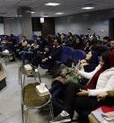 بخش جنبی جشنواره پایگاه خبری دوربین