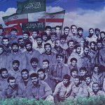 مدافعین خرمشهر
