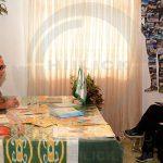 دبیرخانه دوسالانه ملی عکس سرمایه اجتماعی