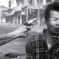 در چنین روزی عکس «اعدام ویت کنگ» توسط «ادی آدامز» به ثبت رسید