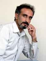 حسن رجبی نژاد