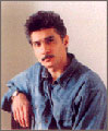 رافی آوانسیان